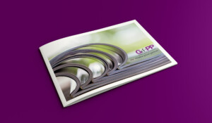 G&PP Brochure